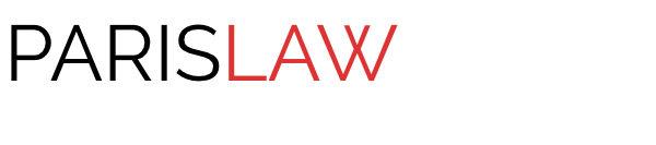 Paris Law