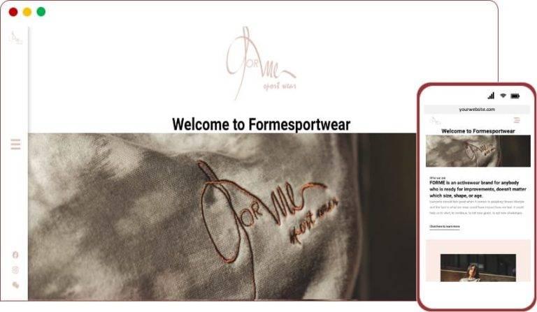 site-formesportwear-com copy